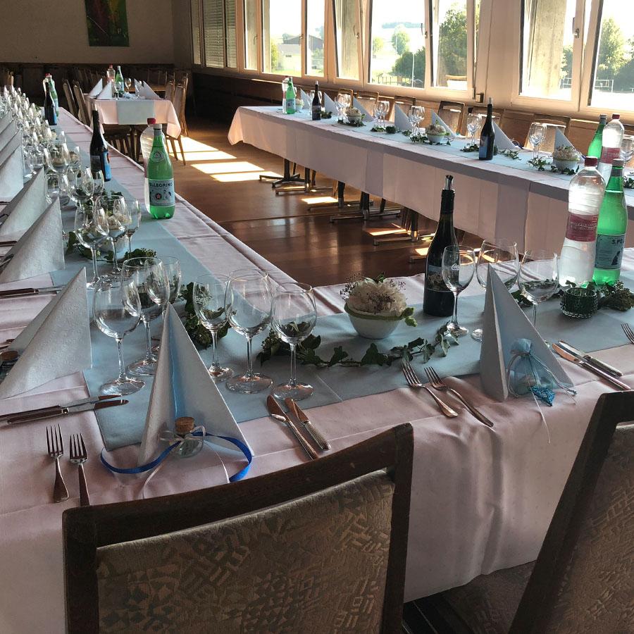 Tisch_Bedeckt2