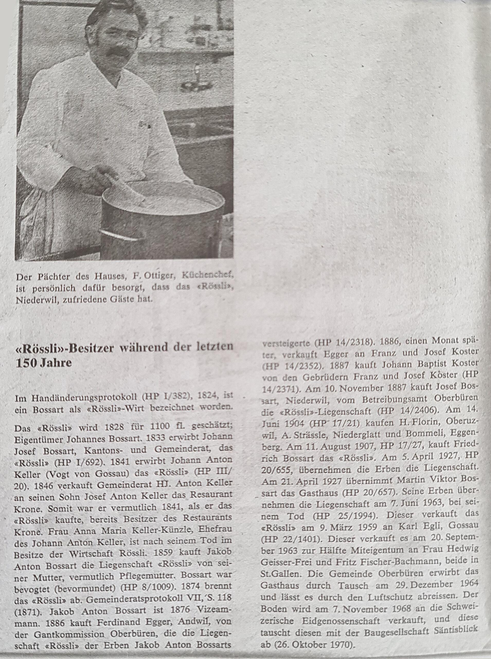 Zeitungs_Artikel