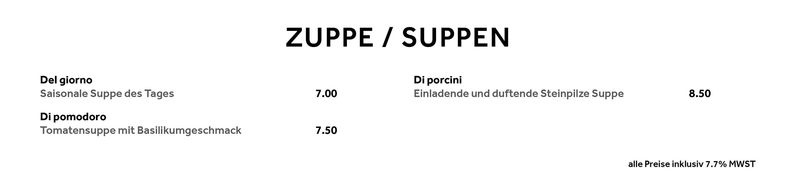 Menu_Suppe