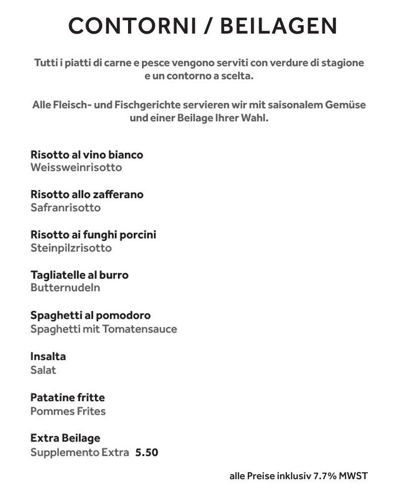 Contori_Beilagen_Mobile